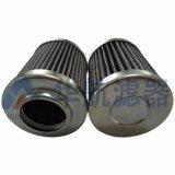 替代翡翠滤芯 CU040M60N油不锈钢分离滤芯