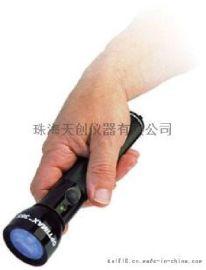OPX-365手电筒式紫外灯,美国SP紫外线灯,紫外线探伤灯