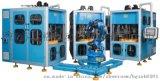 全自动化电机生产线