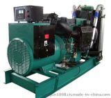 100kw移动发电机