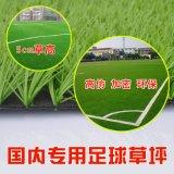天津市森悦BS503200080-2足球场人造草,草坪批发,人造草坪热线