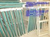 济南冰晶画设备厂1.3米宽*5.2米长