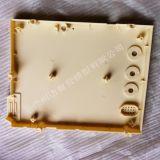 数码模型 音响塑胶外壳手板加工 复模