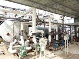 废机油再生润滑油设备