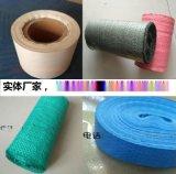 苏州锯条打包袋,上海钢丝绳编织缠绕皮,杭州宁波复合蛇皮纸公司