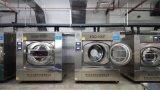 供应钇鼎XGQ-100F工业洗衣机工业洗涤设备厂家