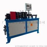广州铜管铝管调直切断机 数控铜管调直下料机