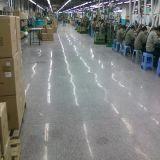 东莞长安密封固化剂地板漆