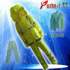 安全防护反光雨衣-河南浦喆电子科技有限公司