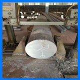 16MnCr5齒輪圓鋼 圓棒方棒 耐磨厚壁合金鋼板