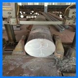 16MnCr5齿轮圆钢 圆棒方棒 耐磨厚壁合金钢板