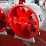 贝州3C轴流风机,质优价优,型号齐全,厂家直销,3C认证企业!