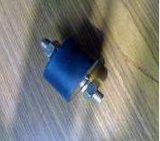 JC橡胶减振器(JC10、JC20、JC30)