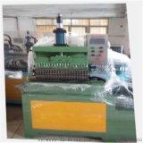 滚动式全自动液压轮管机  钢管轮管机
