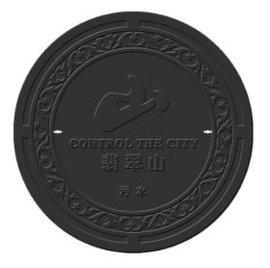 供應深圳東莞惠州地區的井蓋