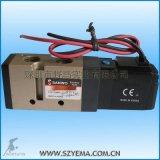 三和电磁阀 SVF3130 大量现货