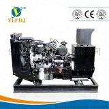 10kw帕金斯柴油发电机组 原装进口 质量保证