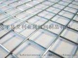 高品质不锈钢电焊网,不锈钢电焊网片