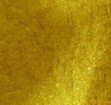供应德国进口古铜粉800目超闪亮400目青金粉