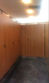 爱尔特aet-gd卫生间隔断板