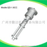 QD-3.2CC点胶灌胶计量泵