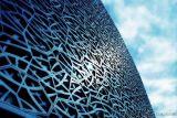 厂家供应艺术镂空铝单板,镂空雕花装饰铝天花