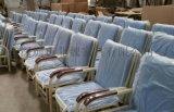 陪护折叠椅、折叠式陪护椅、多功能陪护椅、医院陪护折叠椅、陪护椅、医师椅、午睡椅