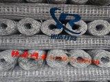 【锐盾勾花网厂】直销 内蒙古呼和浩特市 镀锌勾花网 煤矿支护网