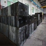 ASGM钢材-进口ASGM塑料模具钢-ASGM板材