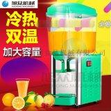 江苏南京果汁饮料机多少钱