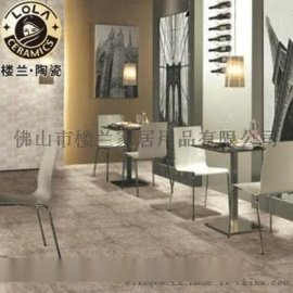 廣東佛山瓷磚廠家團購活動的瓷磚是正品嗎,服務和質量有保障嗎?