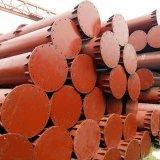 武漢廠家生產租賃鋼支撐活絡端鋼圍檁等周轉材  並承接深基坑安裝拆卸分包