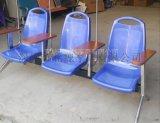 医院门诊输液椅-医院输液椅图片-医院输液椅尺寸