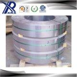 精密不锈钢SUS301 1/2H 3/4H不锈钢板