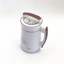 廠家批發 五谷豆漿機 多功能攪拌機 全自動果蔬料理機 會銷禮品