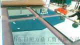 夹胶玻璃设备厂家直销