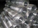 鉛板市場,拉薩防輻射鉛板價格