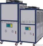 哪个厂家生产的工业制冷机质量最好