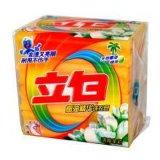 供应济南立白透明皂批发报价 透明皂厂家