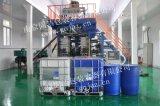 吨桶 润滑油专用1000L固洁IBC吨桶