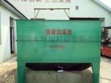 各类污水处理设备
