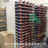 磷酸鐵鋰電池_3.2V40AH磷酸鐵鋰電池 太陽能路燈電池組