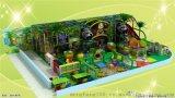 儿童淘气堡,大型亲子乐园,游乐园设备厂家上门安装