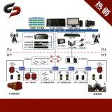 矿用无线通讯系统与公网通讯