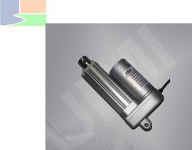 小型微型工业电动推杆