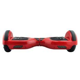 厂家直销爱路卡登智能平衡车6.5寸两轮平行车带防撞条扭扭车