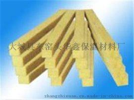 巖棉條 玻璃棉條 復合保溫板生產廠家