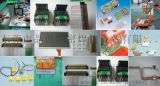 逆变精密热压焊机 热压机 压焊机 HOT BAR 东莞压焊机厂家