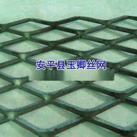 供應低碳鋼板網,拉伸菱形鋼板網,不鏽鋼裝飾網