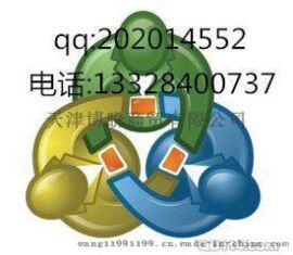 MT4电脑版软件下载|服务器|数据源|出租